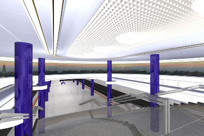 Как будут выглядеть новые станции киевского метро  - 20080129121551527_3