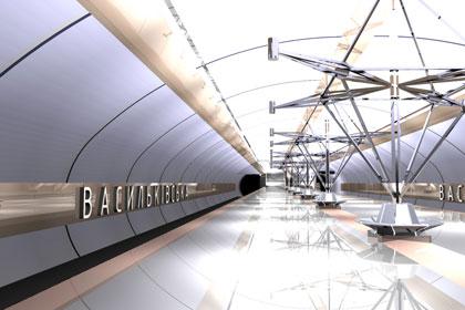 Как будут выглядеть новые станции киевского метро  - 20080129121551527_6