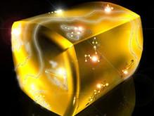 Японцы создали компьютеры из золота и платины  - 20080130173839868_1