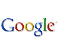 Google создаст трехмерный виртуальный мир - 20080131164636108_1