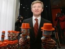 Пирогово реконструируют за деньги Ахметова - 20080204122008257_1