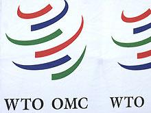 Сегодня Украину принимают в ВТО - 2008020512304212_1