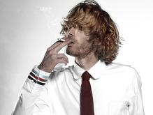 В Турции создали сигареты для экспресс-курения   - 20080205133512999_1