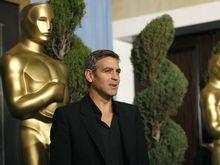 Церемонию Оскара лишили самой пышной вечеринки - 20080206121858922_1