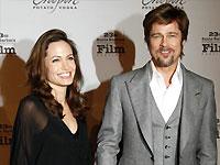 Анжелина Джоли беременна близнецами - 20080206172616779_1