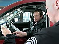 В столице Колумбии сегодня оштрафуют всех автомобилистов - 20080207121440491_1