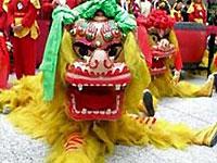 Сегодня китайский Новый год по лунному календарю - 20080207121704445_1