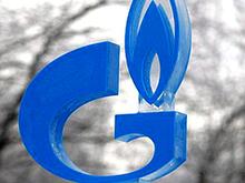 Газпром может прекратить поставки газа в Украину  - 20080208110904772_1