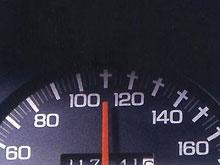В Канаде придумали устройство, ограничивающее скорость автомобиля - 20080212100152697_1
