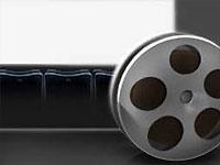 Госслужба кинематографа планирует отменить НДС с дублированных на украинском языке фильмов - 20080213165619347_1