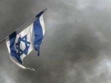 Хизболла готова к открытой войне с Израилем - 20080214162458402_1