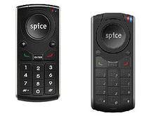 В Индии появился в продаже самый дешевый телефон в мире    - 2008021510304254_1