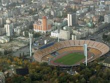 Сегодня УЕФА оценит подготовку Украины к Евро-2012  - 20080218115425608_1