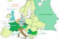 Европа будет требовать отпечатки пальцев для получения визы - 20080218165316305_1