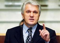 Блок Литвина настаивает на срочном избрании вице-спикеров - 20080220110218127_1