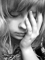 Гормон стресса убивает память - 20080220172141302_1