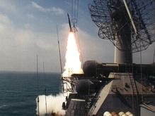Тихий океан перекрыли для стрельбы по спутнику-шпиону  - 20080220172928713_1