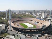 К Евро-2012 Киев застроят гостиницами  - 20080222102604130_1