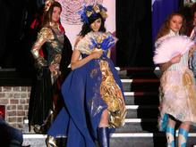 Во Львове впервые пройдет Lviv Fashion Week  - 20080225230834932_1