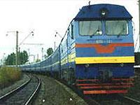 Минтранс предлагает повысить железнодорожные тарифы для пассажиров на 15% в три этапа - 2008022622565396_1