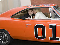 Британцы запоминают первый автомобиль лучше первого поцелуя - 20080227095436138_1