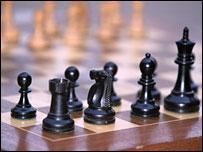 Да Винчи проиллюстрировал шахматный учебник  - 20080227113339801_1