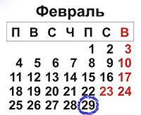 29 февраля — сегодня самый страшный день - 20080229114641381_1