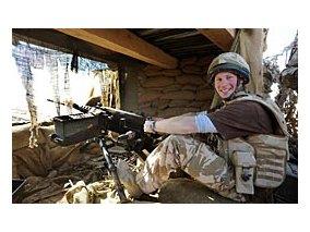 """Принц Гарри поехал в Афганистан, чтоб доказать, что он """"нормальный"""" - 20080229163938723_1"""