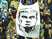 Ребров покидает Динамо - 20080303114739976_1