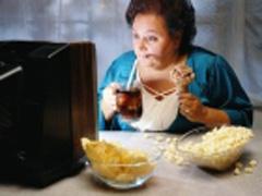 Смотрим телевизор и... толстеем - 20080303144403408_1