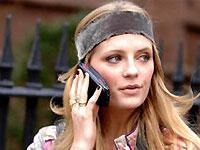 Мобильные телефоны заставляют молодежь рисковать - 20080306215456119_1
