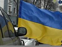 В Европе по уровню жизни Украина опередила только Македонию - 20080307103335413_1