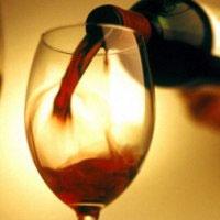 Алкоголь может быстро снизить риск заболеваний сердца - 20080310013050331_1