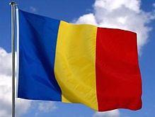 Румыния обвинила Украину в нарушении международного права - 20080310200112566_1