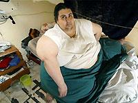360-килограммовый мексиканец не доехал на свидание из-за испуга - 20080311104352292_1