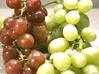 Виноградина на полу может обойтись универмагу в $600 тыс. - 20080312154940609_1