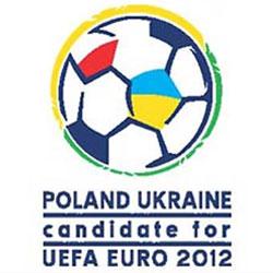 Гостей Евро-2012 поселят в квартирах киевлян… - 200803122031418_1