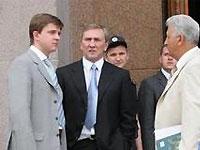 Скандал в Киевсовете: БЮТ обвинил команду Черновецкого в подделке решения суда - 20080313141705250_1