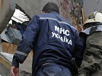 Мину в центре Донецка решили взорвать - 20080314152323238_1