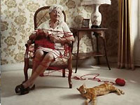 80-летняя бабушка случайно…забеременела - 20080314152449202_1