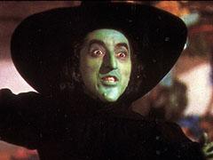 Шляпу ведьмы продали за 170 тысяч долларов - 20080318100907562_1