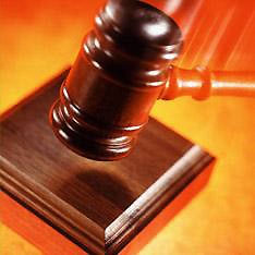 Судебная реформа укрепит доверие к государству - 20080321133738909_1