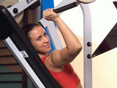 Занятия спортом ускоряют старение?! - 2008032509503372_1