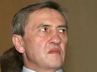Черновецкий: В некоторых поступках Тимошенко я вижу позитивные вещи - 20080331144922488_1