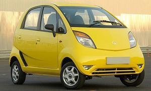 В Украине начнут производство Tata Nano на КрымавтоГАЗе - 20080401132312432_1