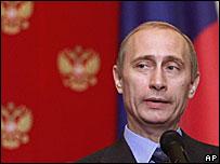 Путин может стать премьером 8 мая  - 20080401180657295_1