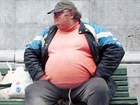 В Британии наступил «Самый жирный день года» - 20080402133635548_1