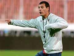 Тренер сборной Хорватии договорился о новом контракте - 20080406192931560_1