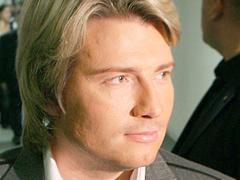 Почему Басков не может развестись - 20080407142416298_1