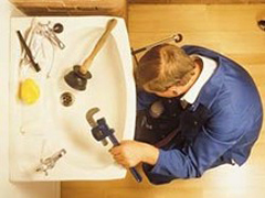 Сантехник в ванной нашел мину - 20080408104241813_1